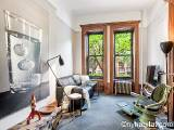 New York 1 Bedroom apartment - Apartment reference NY-15082