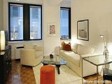 New York Studio apartment - Apartment reference NY-15095