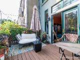 New York 2 Bedroom - Duplex roommate share apartment - Apartment reference NY-15105