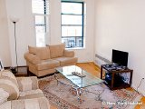 New York 1 Bedroom apartment - Apartment reference NY-15106