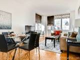 New York T3 logement location appartement - Appartement référence NY-15125