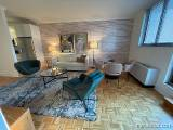 New York 3 Bedroom apartment - Apartment reference NY-15152