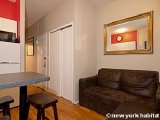 New York 1 Bedroom apartment - Apartment reference NY-15194