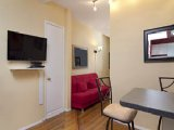New York 1 Bedroom apartment - Apartment reference NY-15226