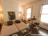 New York 2 Bedroom accommodation bed breakfast - Apartment reference NY-15231