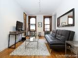 New York 1 Bedroom apartment - Apartment reference NY-15240