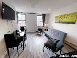 New York 2 Bedroom apartment - Apartment reference NY-15241