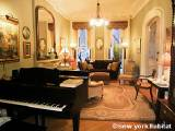 New York 4 Bedroom - Triplex accommodation bed breakfast - Apartment reference NY-15258