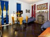 New York 1 Bedroom accommodation - Apartment reference NY-15265