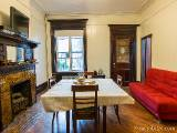 New York 2 Bedroom accommodation - Apartment reference NY-15268