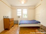 New York 4 Bedroom - Triplex accommodation bed breakfast - Apartment reference NY-15270