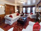 New York 2 Bedroom apartment - Apartment reference NY-15272