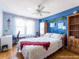 New York T2 appartement colocation - Appartement référence NY-15284