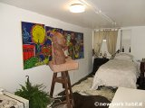 New York 1 Bedroom - Duplex apartment - Apartment reference NY-15296