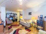 New York 2 Bedroom roommate share apartment - Apartment reference NY-15324