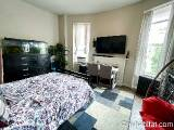 New York 4 Bedroom roommate share apartment - Apartment reference NY-15325