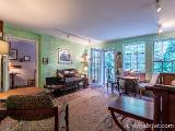 New York 1 Bedroom apartment - Apartment reference NY-15343