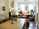 New York 1 Bedroom - Duplex accommodation - Apartment reference NY-15346