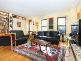 New York 2 Bedroom - Triplex apartment - Apartment reference NY-15355