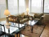 New York 2 Bedroom apartment - Apartment reference NY-15387