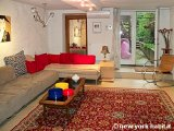 New York Alcove Studio apartment - Apartment reference NY-15406