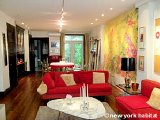 New York 2 Bedroom - Duplex apartment - Apartment reference NY-15407