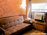 New York Alcove Studio accommodation - Apartment reference NY-15429