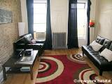 New York 2 Bedroom - Duplex accommodation - Apartment reference NY-15466