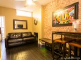 New York 2 Bedroom apartment - Apartment reference NY-15470
