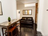New York 2 Bedroom apartment - Apartment reference NY-15471