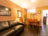 New York 2 Bedroom apartment - Apartment reference NY-15477