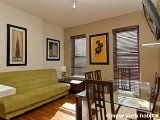 New York 4 Bedroom apartment - Apartment reference NY-15490