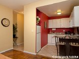 New York 2 Bedroom apartment - Apartment reference NY-15493