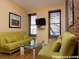New York 3 Bedroom apartment - Apartment reference NY-15499