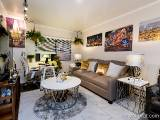 New York 2 Bedroom accommodation - Apartment reference NY-15514