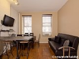 New York 3 Bedroom apartment - Apartment reference NY-15515