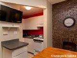 New York 2 Bedroom apartment - Apartment reference NY-15520