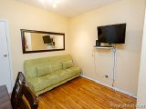New York 3 Bedroom apartment - Apartment reference NY-15523