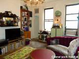 New York 2 Bedroom accommodation bed breakfast - Apartment reference NY-15534
