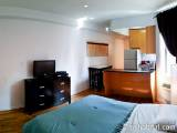 New York Studio apartment - Apartment reference NY-15548