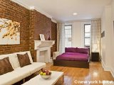 New York Studio apartment - Apartment reference NY-15552