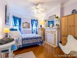 New York 3 Bedroom accommodation - Apartment reference NY-15555