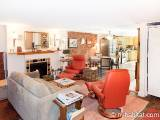 New York 2 Bedroom - Duplex apartment - Apartment reference NY-15563