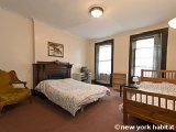 New York 5 Bedroom - Triplex roommate share apartment - Apartment reference NY-15564