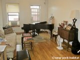 New York 1 Bedroom apartment - Apartment reference NY-15570