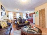 New York 3 Bedroom roommate share apartment - Apartment reference NY-15573