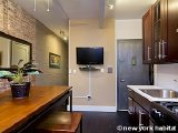 New York 2 Bedroom apartment - Apartment reference NY-15579