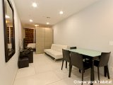 New York Studio apartment - Apartment reference NY-15599