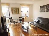 New York 1 Bedroom apartment - Apartment reference NY-15604