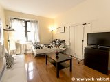 New York Studio apartment - Apartment reference NY-15605